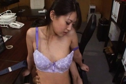 Japanese av model. Japanese AV Model is in for nasty pleasures